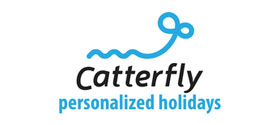 Catterfly