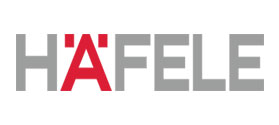 Hafele India