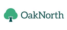 OakNorth Global
