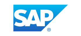SAP foundation