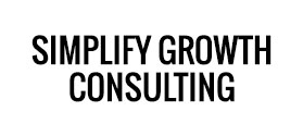 Simplify Growth Consulting